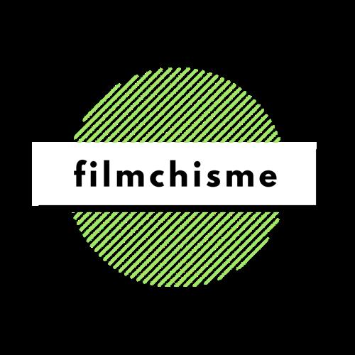 filmchisme